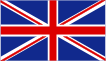 Union Jack Flag - Made In Britain